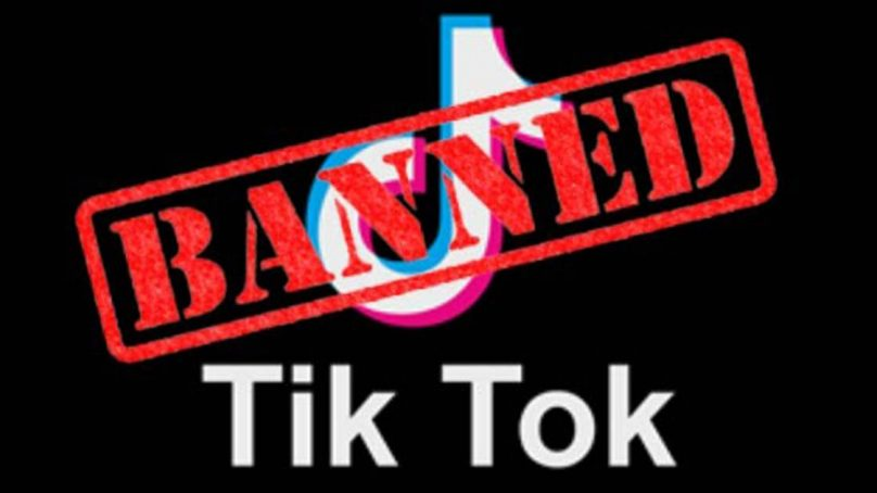 Youth addicted to TikTok, remarks PHC