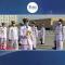 Naval Chief meets military leadership of UAE