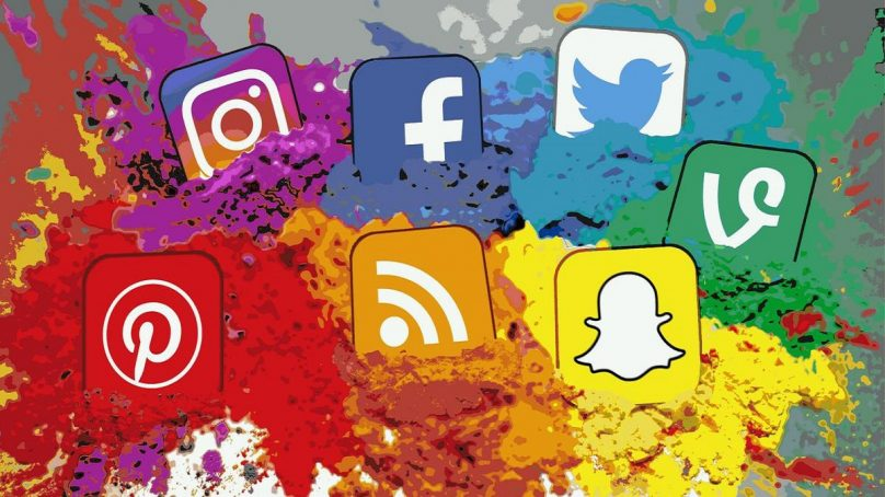 Government to revise social media guidelines