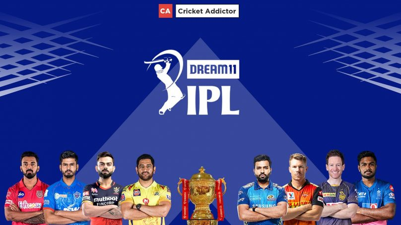 Cricketers give up IPL due to COVID-19 surge in India