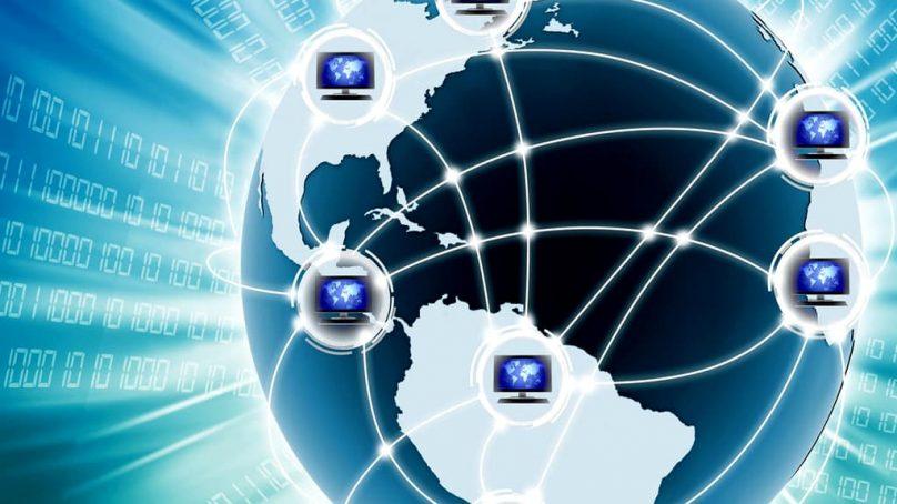 Pakistan's internet index falls to 90th rank