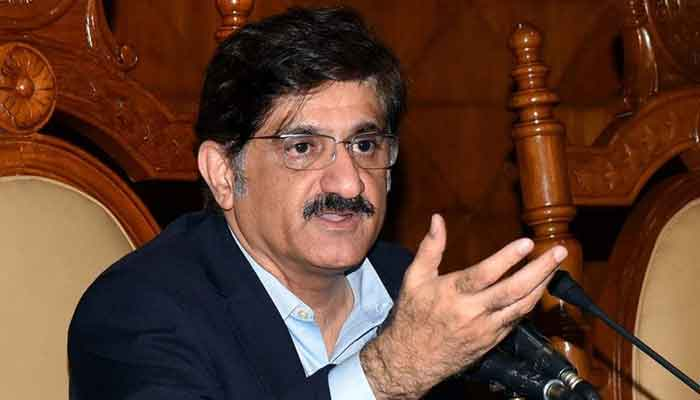 Sindh closes all educational institutions amid Covid threat