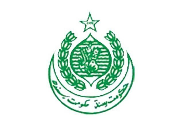 Sindh Home Department issues order regarding Covid SOPs