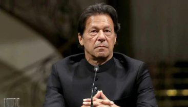 Imran Khan says PTI repays Rs35tr worth loan in two and half years