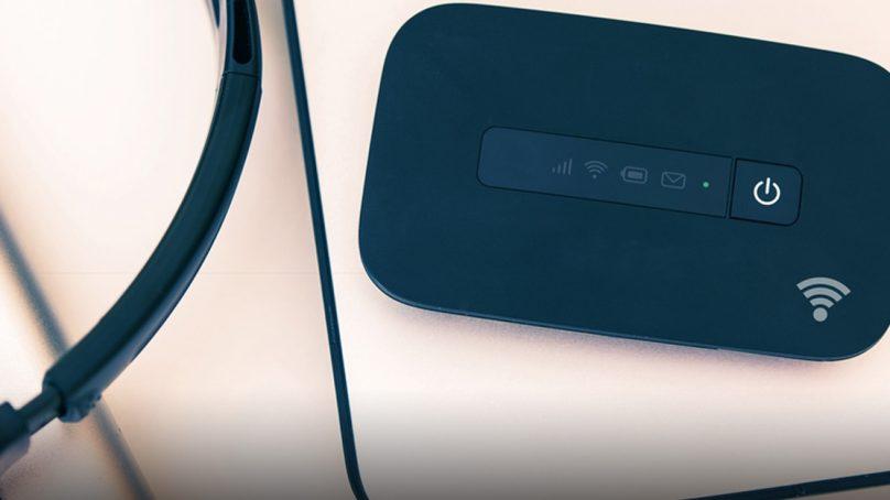 100 million Broadband consumers in Pakistan today