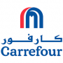 Carrefour Pakistan reinforces stricter hygiene measures for Ramadan