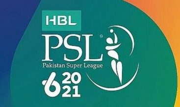 HBL PSL 6 resumes on June 1st