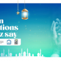 """Asaan Donations Daraz Say"" extends support to multiple NGOs in the month of Ramzan"