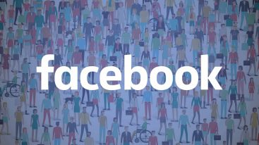 Facebook down for thousands of users