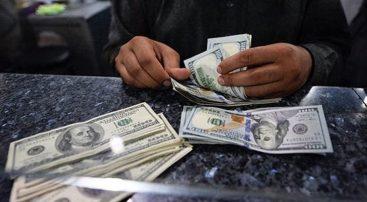 Public debt increases by 4.28% in July-Feb