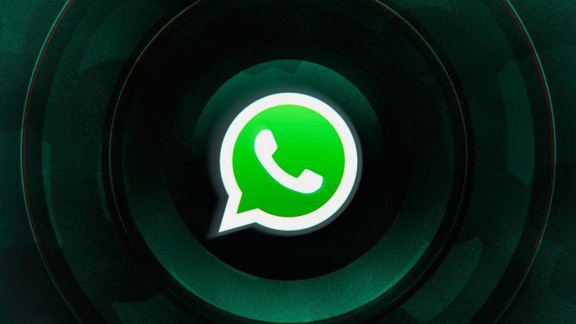 WhatsApp introduces desktop call feature