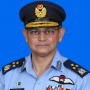 Government of Pakistan promotes AVM Hamid Rashid Randhawa as Air Marshal.
