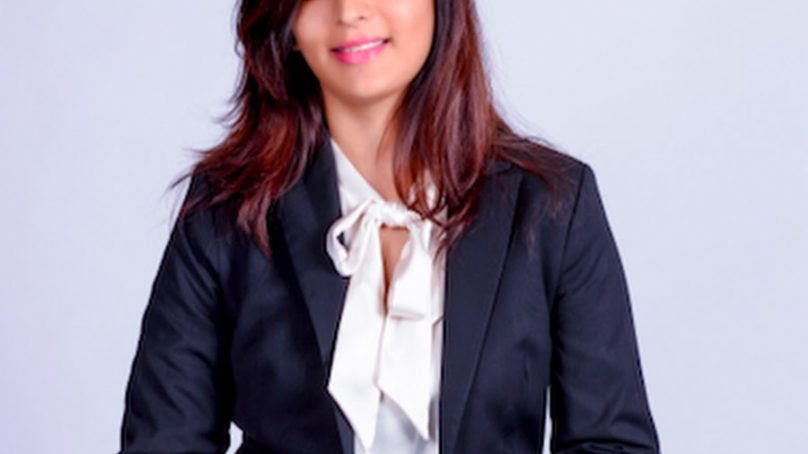 Coca-Cola appoints Aisha Sarwari to lead the Public Affairs, Communications & Sustainability function