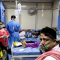 The worsening situation of COVID-19 demands more oxygen and hospital beds in India