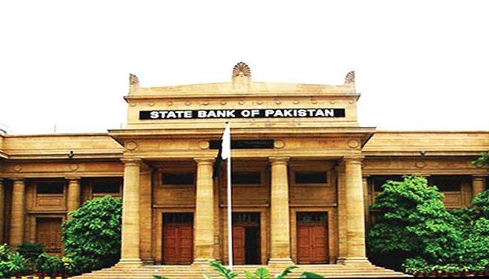 Bank timings to get back to normal from today