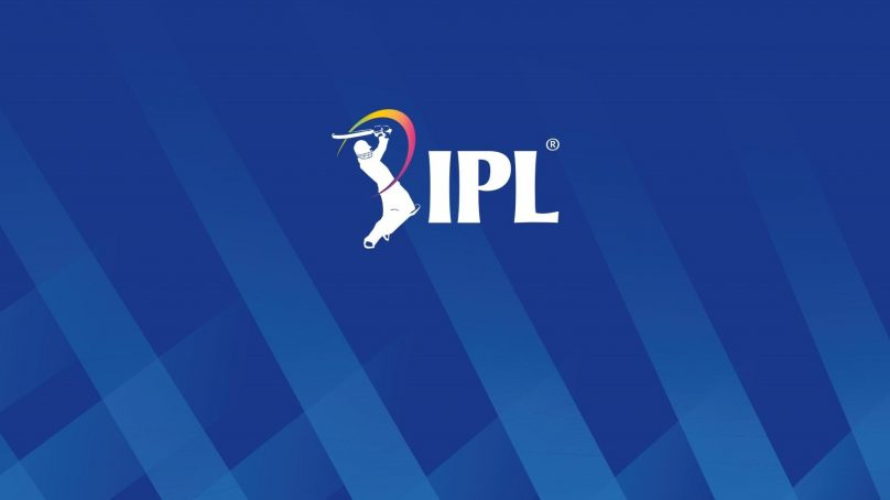 IPL match postponed as two players are tested positive for COVID-19