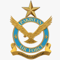Air Chief expresses  grief over sad demise of  Admiral (Retd) Karamat Rahman Niazi