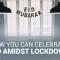 How you can celebrate Eid amidst lockdown