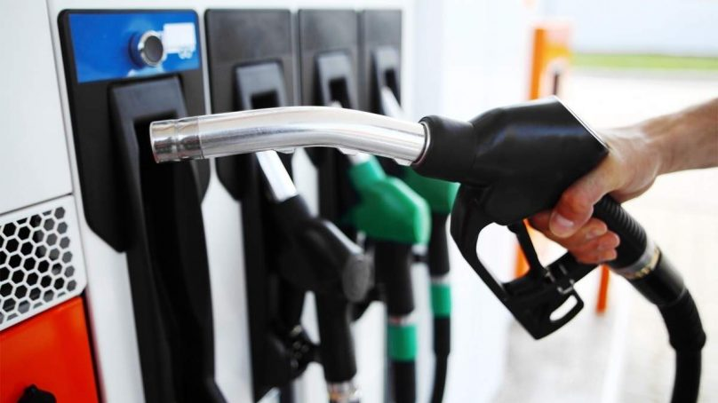 Petrol price to stay fixed till May 31