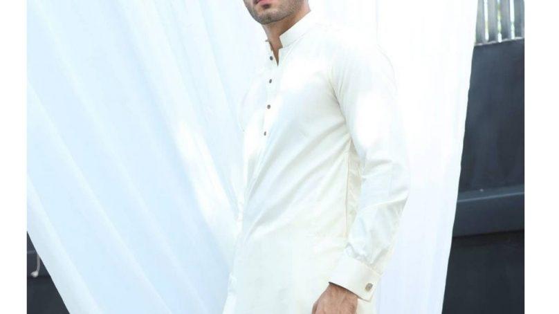 Ishq Jalebi writer, Saima Akram Chaudhry, believes Wahaj Ali is the king of expressions!