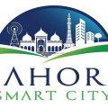 Best Emerging & Modern Residential Societies in Lahore