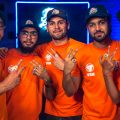 Pakistan's MaxD Esports defeats India to make it to Red Bull Campus Clutch World Finals in Spain