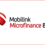 Mobilink Microfinance Bank and Teamup sign MoU to offer a financial boost to the Digital Entrepreneurial Ecosystem