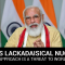 India's lackadaisical nuclear safety approach is a threat to world peace