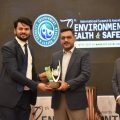 Gerry's dnata recognized for safety excellence in Pakistan