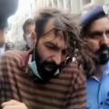 Zahir Jaffer confesses to brutally killing Noor Mukadam
