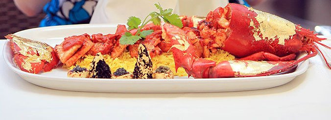 169-feast-your-eyes-on-the-worldandrsquos-most-expensive-curry