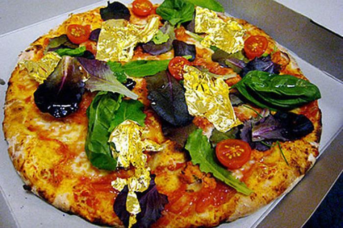 4-margo-malta-actual-pizza-Margos