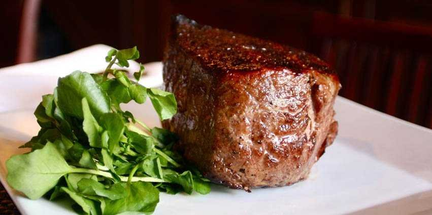 for-350-you-can-now-eat-a-real-kobe-steak-in-the-meatpacking-district