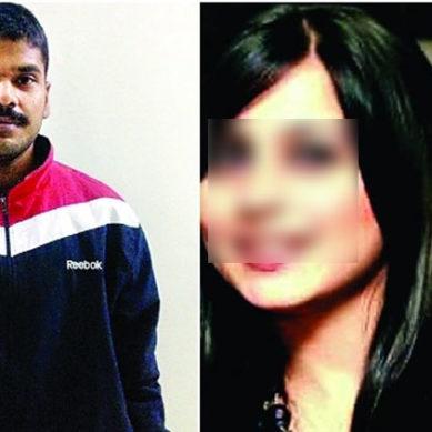 آئی ایس آئی نے بھارتی افسر کے خلاف ہنی کا استعمال کیا، بھارتی میڈیا کا دعوی