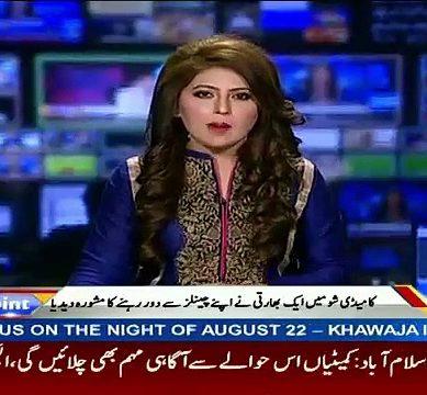 بھارتی کامیڈین نے پاکستان مخالف پروپیگینڈا پر میڈیا کی کھینچائی کردی