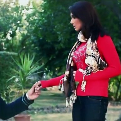 Most Shocking Most Vulgar Movie In History Of Pakistan Released Watch Video 389x389