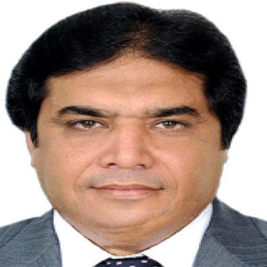 پاکستان مسلم لیگ ن کے ایم این اے حنیف پر الزامات