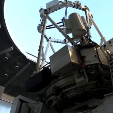 Military 389x389
