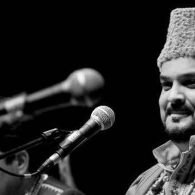 وزیراعلی سندھ: امجد صابری کے قاتل پکڑے گئے