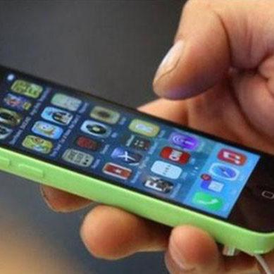 پاکستان نے ایک ماہ میں 148 ملین ڈالر کے اسمارٹ فونز درآمد کرلیے