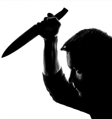 چینوٹ: بے رحم شخص نے 5بچوں کو قتل کرکے خودکشی کرلی