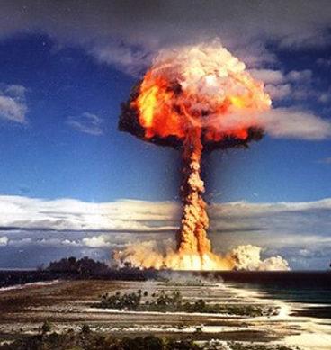 nuclear 368x389