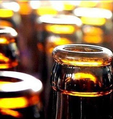 ٹوبہ ٹیک سنگھ: زہریلی شراب سے 18افراد ابدی نیند سو گئے