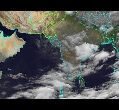 ماحولیاتی تبدیلوں سے پاکستان کو شدید خطرات لاحق