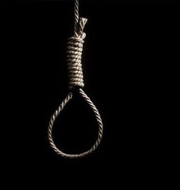 طالب علم کی خودکشی کے کیس میں مزید پیشرفت