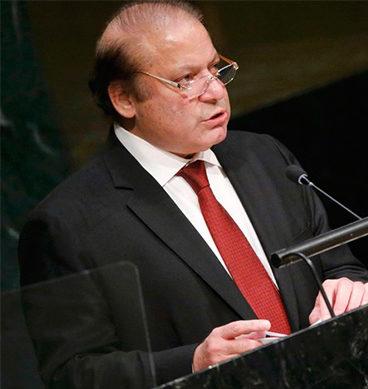 وزیر اعظم کا شکوہ , گوشت کا منگل کو ناغہ، جھوٹ کا کوئی ناغہ نہیں