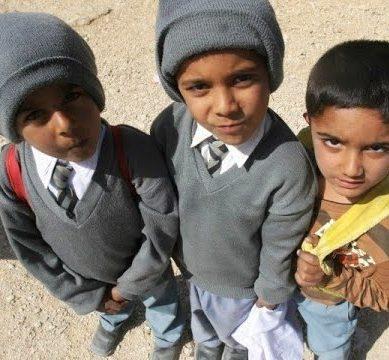 سندھ حکومت کا موسم سرما کی تعطیلات بڑھانے پر غور