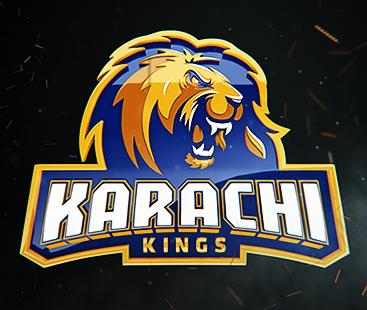 پی ایس ایل 5: کراچی کنگز نے پشاور زلمی کو شکست دیدی