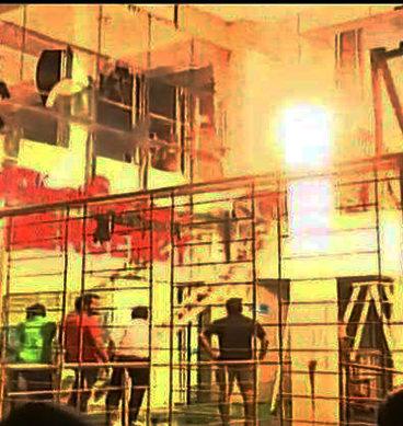 Multan FIRE 1 368x389