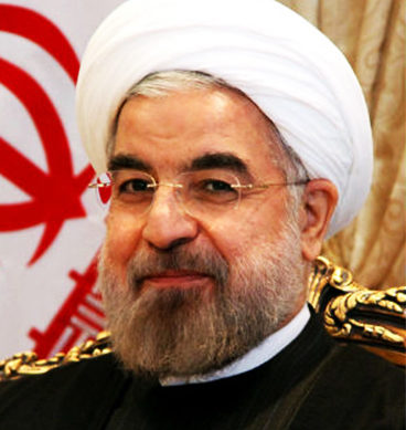 Iranian President NEW 368x389